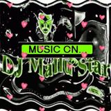Malayalam Romantic Melody Songs RadioShowMix3