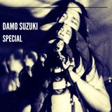 Damo Suzuki (CAN) Special