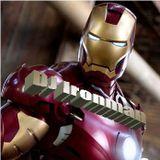 Dj Ironman 2013 2sweet Soca Mixx