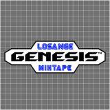 Losange - Sega Genesis Compilation
