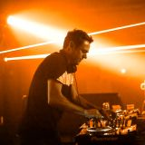 Paul Arcane In The Mix #038