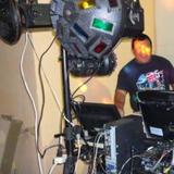Carlos de la Cruz MK3 - Sonido Stereo Digital MK3 - Tecnocumbia Mix 6 2016