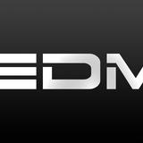 DJ LsROX - #03 EDM 2015