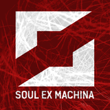 Six Beat Under @ Soul Ex Machina Takeover - Perpetuum 18.1.2014