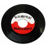 DJ GlibStylez - Breaks N Samples (The Get Down)