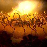 Soul Splitter Sessions VOL 10: Dance All Night