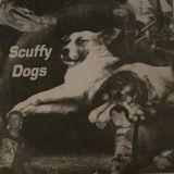 """SCUFFY DOGS - 7"""" (45rpm)"""