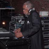 DJ MIKE GREENE - SOULFUL HOUSE MIX # 48