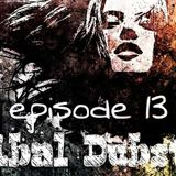 The Voice of Underground - episode 13- Tribal Dubstep