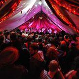 BIMBLE INN BUMBLE - BEAUTIFUL DAYS FEST 2015