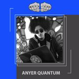 MEXI-CAN 045 - Anyer Quantum