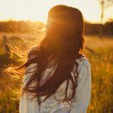 [ Vietmix ] - Chiều Hôm Ấy ft Ta Còn Thuộc Về Nhau - By Ớt Mix