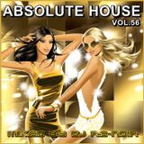 Va - Absolute House Vol.56