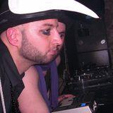 Danito - Podcast 09/2012