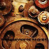 Nevrakse - Frenchcore de paques (Vinyl Set)
