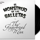 Platos vs Platos: El Monstruo de las Galletas - Sr Galleta & Ricky Aka (Galleto Gang)