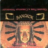 Christian Woodyatt @ Bangkok 1994