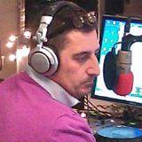 Peter Borg 'Simply Salacious Dance Party' / Mi-Soul Radio / Tue 7pm - 9pm / 22-12-2015