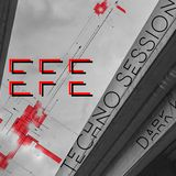 EFE Dark Wave Techno Session