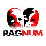 Ragnum - Psy Sounds Vol. 4