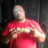 DJ REDD 6 MIN MIX