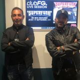 Radio FG pres. Superfunk in the Mix