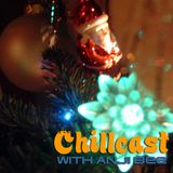 Chillcast #195: Holiday Mix [2009 Flashback]