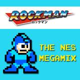 RockmanMegamix