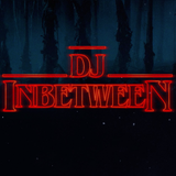 DJ Inbetween - Stranger Things (2016)