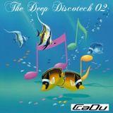 The Deep Discotech 02
