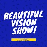 Yaroslav Chichin - Beautiful Vision Radio Show 20.12.16