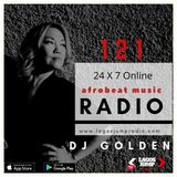 1 - 2 -1 With SmackPitarz ft DJ Golden