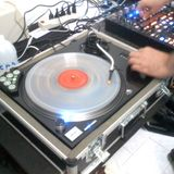 Mix Session House 90's