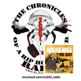 "TCOHHL Radio / ""The MG Gost and IBMCs Worldwide"" Chapter - 05/11/2017"