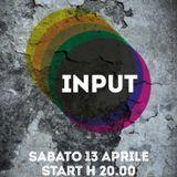 Skatramp @ INPUT - Nèd Cafè (MI) - 13.04.13