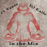 15 Years of Dj Kailo