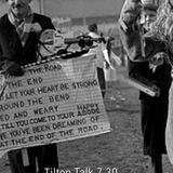 Tilton Talk 05-12-17.