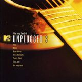 The Very Best Of MTV Unplugged   #3