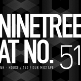 LINK - August Promo Mixtape for No.51