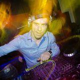 DJ MARCHELLO (EGO CLUB residency - April 2013)