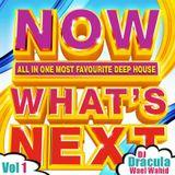 192 WAEL WAHID (DJ DRACULA) - All In One - Deep House