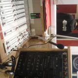 DUBAMIX Greg - Nuit Noire 28/12/2012 - I - From Reggae to Dub