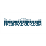 www.freshradiouk.com Guest Mix April '12
