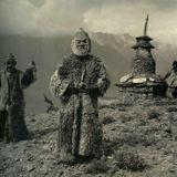 Choronzon - Pilgrim Mix. Gegen AMT - KitKatClub Berlin