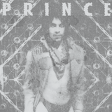 "Prince ""Dirty Mind (Deluxe Version)"""