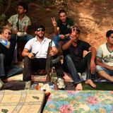 Investigation claims Al-Assad deliberately targeted foreign journalists, including Marie Colvin