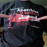 What people think of the Dublin Anarchist Bookfair