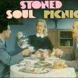 Stoned Soul Picnic Nr. 02