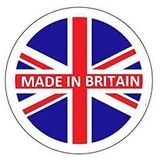 MADE IN BRITAIN.....3