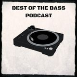 The Best Of The Bass Podcast 03 6 16 House, Bass, Breaks & DnB